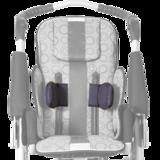 Side trunkrest CLASSIC