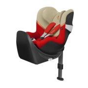 Cybex Sirona M2 i-Size+Base M Autumn Gold 2020
